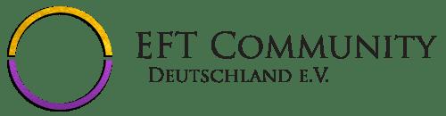 EFT Community Deutschland e.V.
